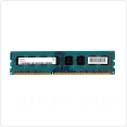 память 1024Mb DDR3 PC-10660 1333MHz Hynix original (HTM112U6TFR8C)