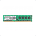 Память 2048Mb DDR3 PC3-12800 1600MHz Patriot (PSD32G160081)