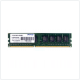память 8192Mb DDR3 PC3-12800 1600MHz Patriot (PSD38G16002)