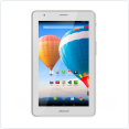 "Планшет 7"" Archos (70 Xenon Color) TFT/8Gb/1024x600/Andr5.1/WiFi/BT/USB/mSD/GPS/3G/multi-touch/Cam/2500мАч/White (503179)"