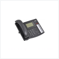 D-Link DPH-400S/E/F3, Business VoIP Phone