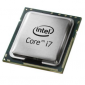 Процессор Intel Core i7-4790K 4.0GHz 8Mb LGA 1150 OEM (SR219)