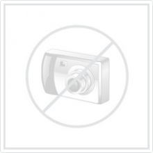 Boost Samsung (ML-1210D3) черный для Samsung ML-1010/1020/1210/1220/1250 (3000 стр)