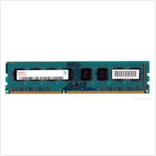 память 1024Mb DDR3 PC-10660 1333MHz Hynix original