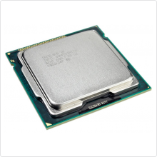 Процессор Intel Core i5-2400 3.1GHz 6Mb LGA 1155 OEM (SR00Q)