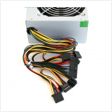 Блок питания Spirit (SP-450A12) 450W fan 12 cm