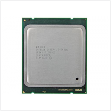 Процессор Intel Core i7-3930K 3.2GHz 12Mb LGA 2011 OEM