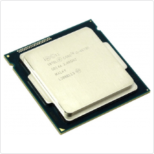 Процессор Intel Core i5-4670 3.4GHz 6Mb LGA 1150 OEM (SR14D)