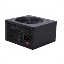 Блок питания Thermaltake (TR-430PCWEU) 430W fan 80mm