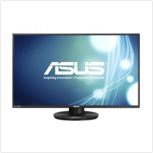 "Монитор 27"" Asus (VN279QLB) LED, 1920x1080, 5ms, 100M:1, VGA, DP, HDMI, USB3.0, колонки 2 x 2W"