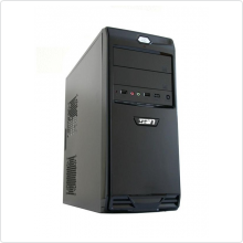 Системный блок TO-0901 Intel Core i3-3220 (3.3 GHz) , 4Gb, 500Gb, DVD-RW