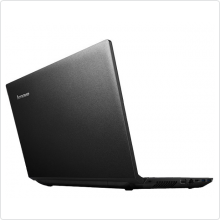 "Ноутбук 15.6"" Lenovo (IdeaPad B590) Core i3 3110M (2.4Ghz), 4Gb, 1Tb, 4400мАч, GT 720M (1Gb), win8, black (59382021)"