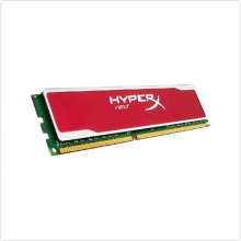 память 8192Mb DDR3 PC3-12800 1600MHz Kingston (KHX16C10B1R/8)