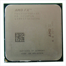 Процессор AMD FX-4350 4.2GHz 8Mb LGA AM3+ BOX