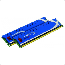 память 8192Mbx2 DDR3 PC3-12800 1600MHz Kingston (KHX16C9K2/16X)