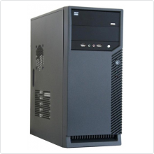 Системный блок TO-0436 Celeron 355 (3.3Ghz), 1Gb, 500Gb, DVD-RW