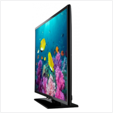 "Телевизор LCD LED 42"" (107см) Samsung (UE42F5000AKX) 100Hz, Full HD, 1920x1080, USB (MP3, MPEG4, JPEG), DVB-T2/C"