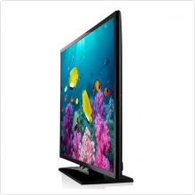 "Телевизор LCD LED 32"" (81см) Samsung (UE32F5000AKX) 100Hz, Full HD, 1920x1080, USB (MP3, MPEG4, JPEG), DVB-T2/C"