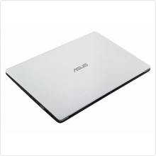 "Ноутбук 15.6"" Asus (X502CA-XX037H) Dual Core 987 (1.5Ghz), 4Gb, 320Gb, 5136мАч, win8, white (90NB00I2-M00530)"