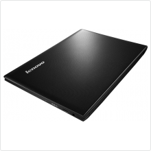 "Ноутбук 15.6"" Lenovo (IdeaPad G500) Core i3 3110M (2.4Ghz), 4Gb, 1Tb, 4400мАч, HD 8570M (1Gb), DOS, black (59399668)"