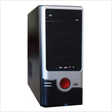 Системный блок TH-0447 AMD Athlon II X2 280 (3.6Ghz), 4Gb, 1000Gb, GT 610 (1Gb), DVD±RW