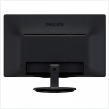"Монитор 21.5"" Philips (226V4LSB2/10) LED, 1920x1080, 5ms, 600:1, VGA"