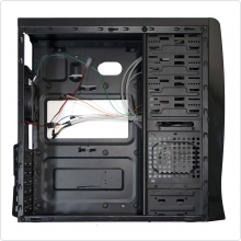 Корпус GMC (Pang) ATX black