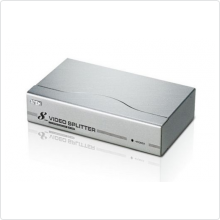 Разветвитель ATEN (VS-98A) 8 port VGA
