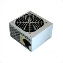 Блок питания NaviLight (NV-400A12) 400W fan 12 cm