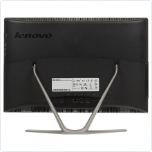 "Моноблок 20"" Lenovo (IdeaCentre (57319738)) Core i3 3240 (3.4Ghz), 4Gb, 1Tb, GT 705M (2Gb), win8 (C340) + Office H&S"