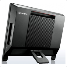 "Моноблок 18.5"" Lenovo (ThinkCentre E62z) Core i3 3240 (3.4Ghz), 4Gb, 500Gb, DOS (RF5ERRU)"