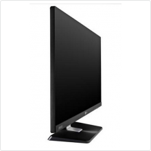 "Монитор 23"" LG (IPS237L-BN) LED, 1920x1080, 5ms, 5M:1, VGA, HDMI"