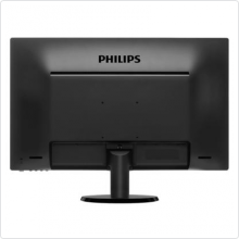 "Монитор 27"" Philips (273V5LHSB/00(01)) LED, 1920x1080, 5ms, 10M:1, VGA, HDMI"