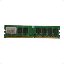 память 2048Mb DDR2 PC-6400 800MHz NCP
