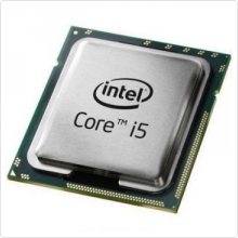 Процессор Intel Core i5-4440 3.1GHz 6Mb LGA 1150 BOX