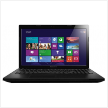 "Ноутбук 15.6"" Lenovo (IdeaPad G510) Core i5 4200M (2.5Ghz), 4Gb, 1Tb, 4400мАч, HD 8750M (2Gb), win8, black (59387435)"