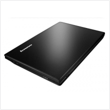 "Ноутбук 17.3"" Lenovo (IdeaPad G710) Core i3 4000M (2.4Ghz), 4Gb, 500Gb+8GbSSD, 4400мАч, GT 720M (2Gb), win8, black (59397886)"