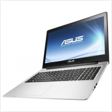 "Ноутбук 15.6"" Asus (K56CB) Core i7 3537U (2.0Ghz), 6Gb, 750Gb, 2950мАч, GT 740M (2Gb), win8, black/silver (90NB0151-M05160)"
