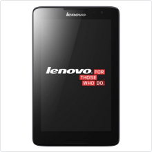 "Планшет 8"" Lenovo (IdeaTab A8-50) IPS/16Gb/1280x800/Android 4.2/WiFi/BT/mUSB/mSD/mSDHC/3G/multi-touch/4200мАч/Cam/GPS/blue (59407774)"