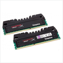 память 8192Mbx2 DDR3 PC3-19200 2400MHz Kingston (KHX24C11T3K2/16X)
