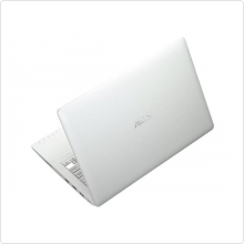 "Ноутбук 11.6"" Asus (X200LA-CT002H) Core i3 4010U (1.7Ghz), 4Gb, 500Gb, 3000мАч, win8, white (90NB03U5-M00080)"
