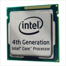 Процессор Intel Core i5-4690 3.5GHz 6Mb LGA 1150 OEM (SR1QH)
