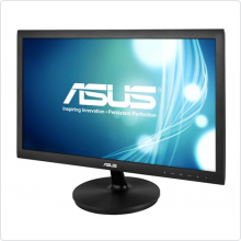 "Монитор 21.5"" Asus (VS228DE) LED, 1920x1080, 5ms, 50M:1, VGA"