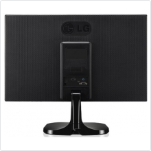"Монитор 27"" LG (27MP55HQ-P) LED, 1920x1080, 5ms, 1000:1, VGA, HDMI"