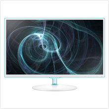 "Монитор 23.6"" Samsung (S24D391HL) LED, 1920x1080, 2ms, 1000:1, VGA, HDMI"