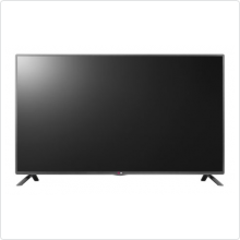 "Телевизор 47"" (119 см) LG (47LB561V) 100Hz, Full HD, 1920x1080, USB (JPEG, MP3, MPEG-4), DVB-T2/S2/C"