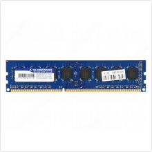 память 4096Mb DDR3 РС-10600 1333MHz Silicon Power