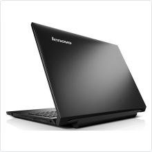 "Ноутбук 15.6"" Lenovo (IdeaPad B5070) Core i5 4210U (1.7Ghz), 4Gb, 500Gb, 2200мАч, R5 M230 (2Gb), DOS, black (59417835)"