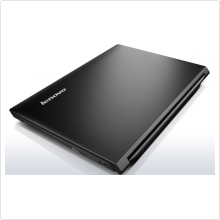 "Ноутбук 15.6"" Lenovo (IdeaPad B5070) Core i3 4030U (1.9Ghz), 4Gb, 500Gb, 2200мАч, Radeon R5 M230 (2Gb), DOS, black (59426218)"