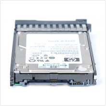 Жесткий диск 146Gb HP (DF146ABAA9) 8mb 10000rpm SCSI